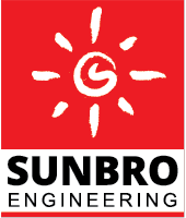 Sunbro Engineering